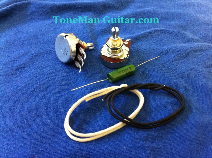 wiring diagram for fender blacktop stratocaster images fender blend pot wiring diagram fender strat marshall guitar heads