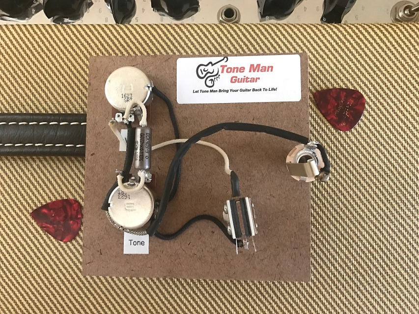 vintage upgrade les paul style wiring harness gibson les paul special double cutaway premium pre wired guitar wiring harness