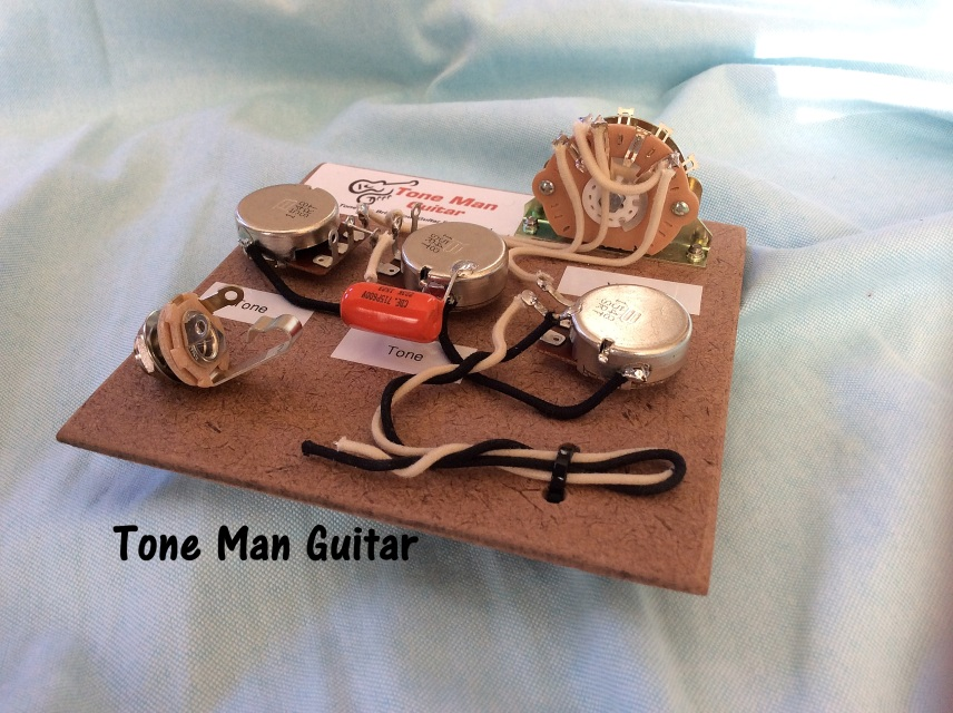 strat wiring harness solidfonts custom guitar wiring harness diagram and hernes