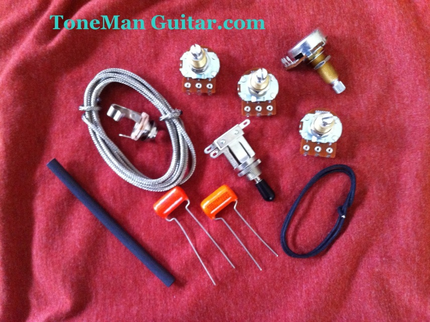 Les Paul Junior Wiring Diagram On One Way Switch Wiring Diagram