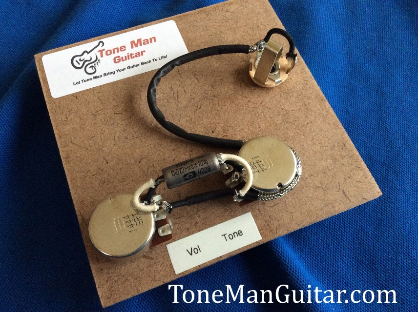 s213069964309739773_p114_i1_w640 guitar tone improvement vintage 50s tone tone man guitar 2 volume 1 tone wiring harness at gsmx.co