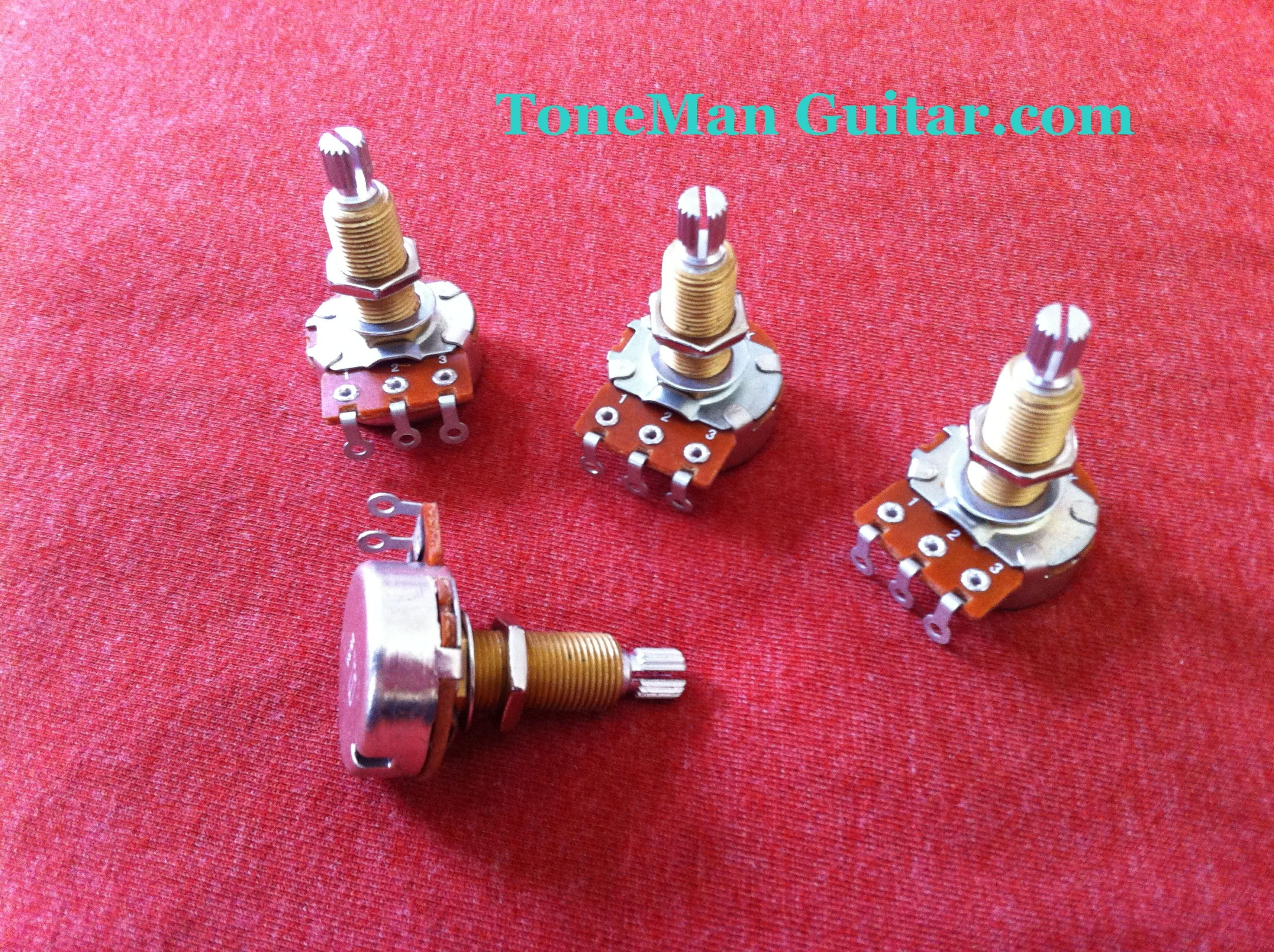 Gibson Les Paul 3 Pickup Wiring Upgrade Kit Wire Humbucker Diagram Get Free Image About