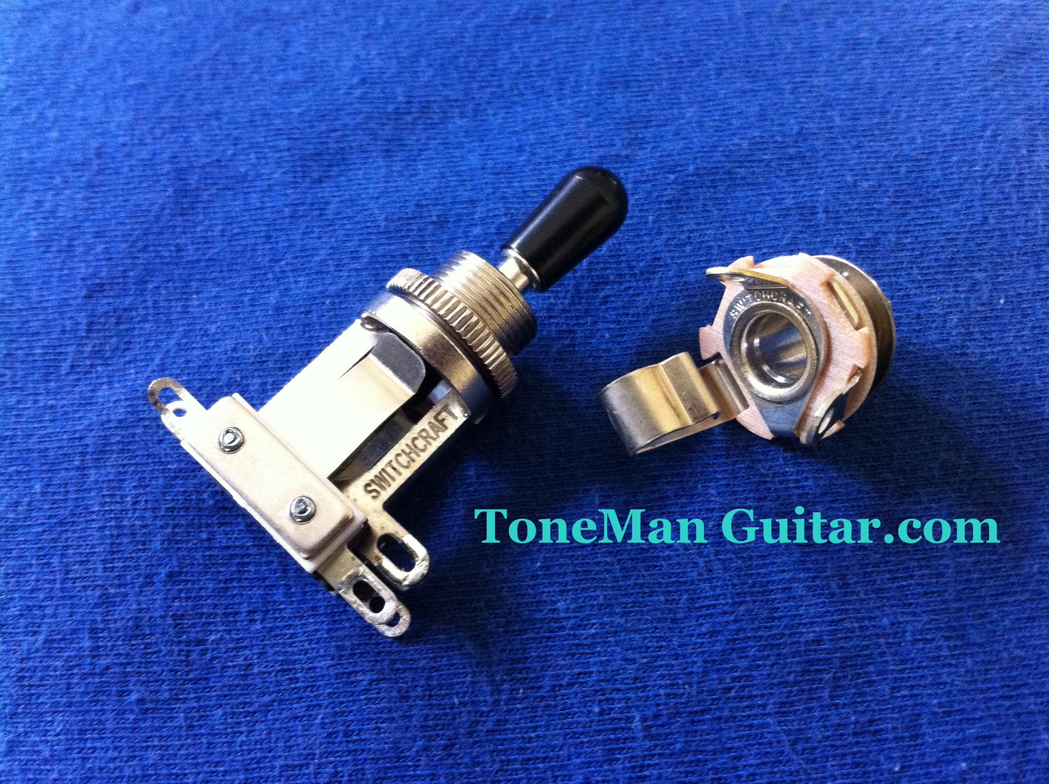 Epiphone Les Paul Special Upgrade Wiring Kit Harness Wire