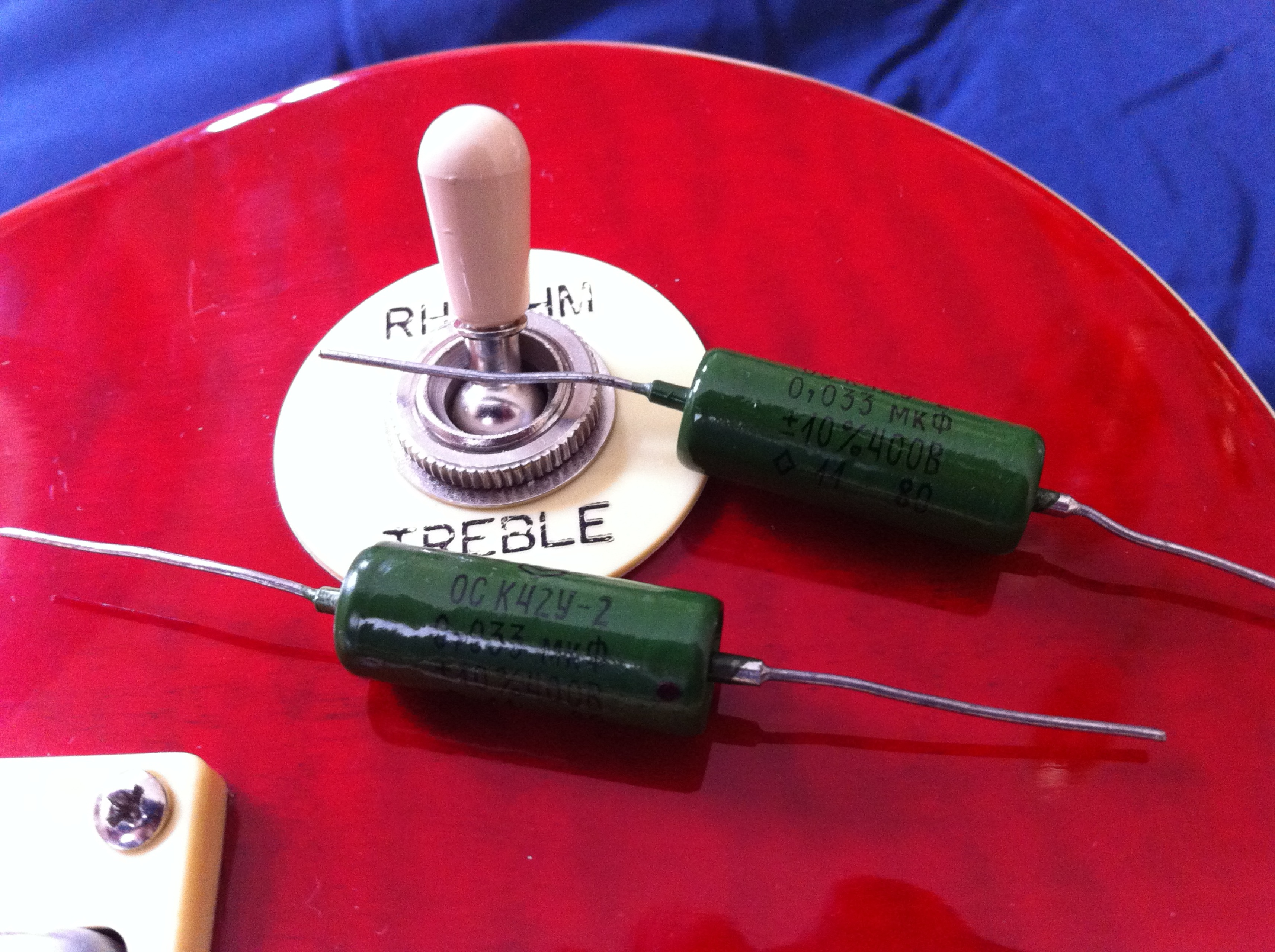 Epiphone Les Paul Harness Wire Wiring Library The Blues Gibson Prewired 50s Short Shaft Pots Pio Tone Caps