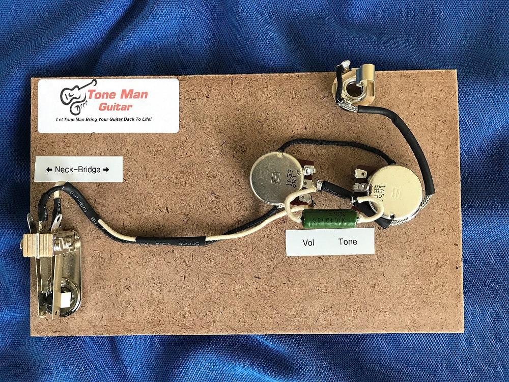 Superb Jazzmaster Wiring Harness Box Wiring Diagram Wiring Digital Resources Arguphilshebarightsorg