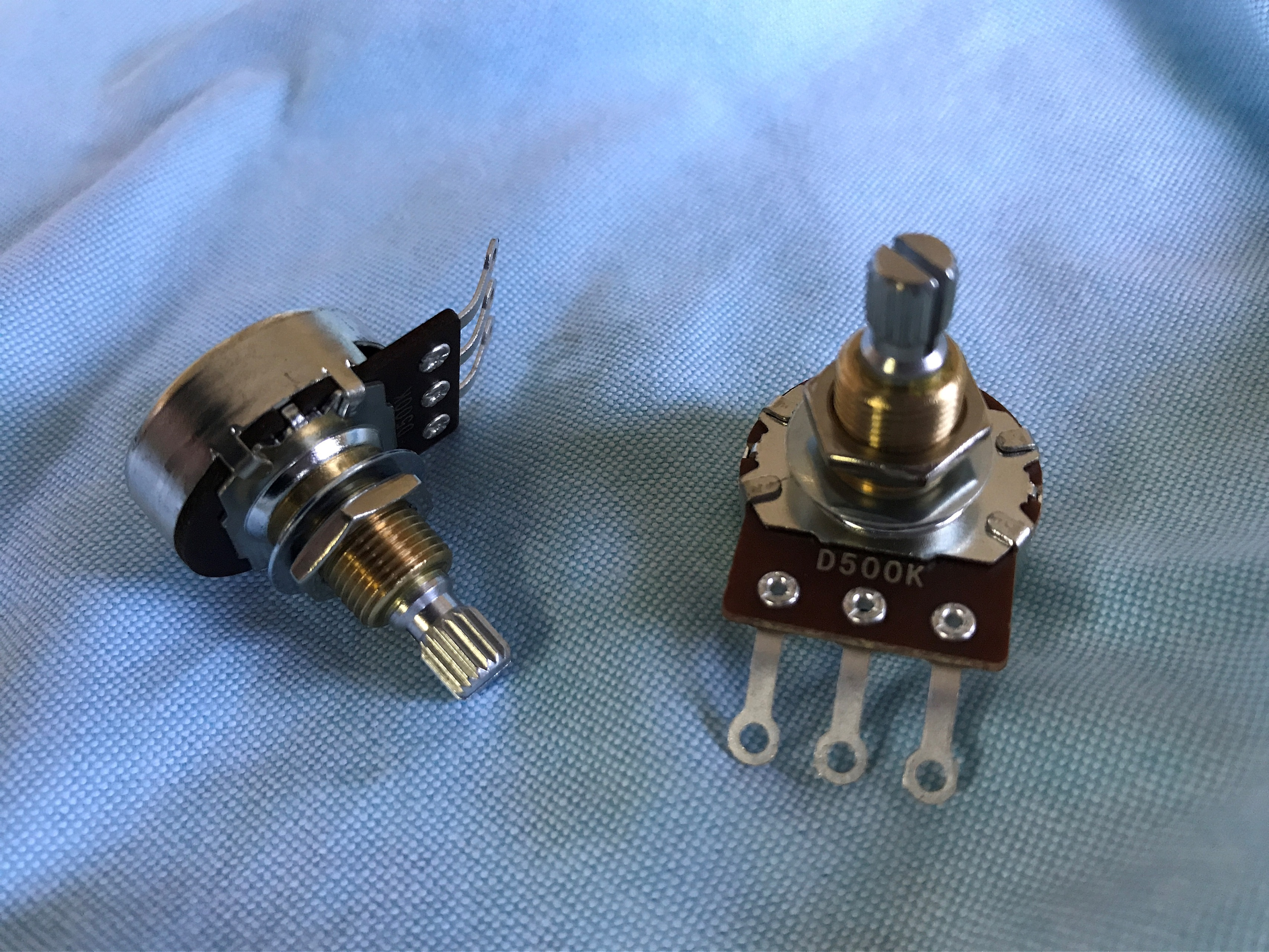 s213069964309739773_p146_i4_w2560 epiphone flying v premium wiring harness with paper in oil tone cap flying v wiring harness at gsmx.co
