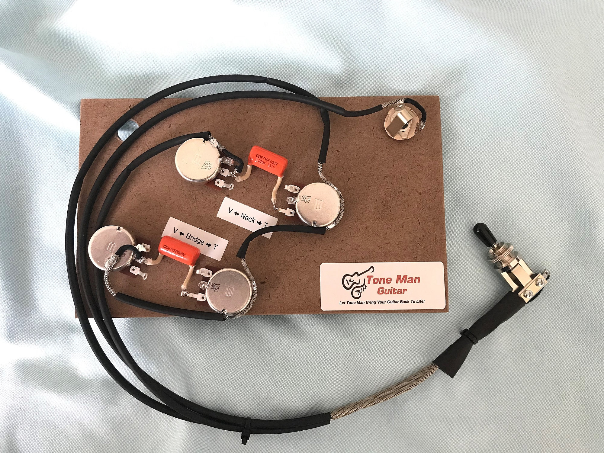 Gibson Guitar Wiring Harness Style | Wiring Diagram on gibson es-335 wiring, gibson les paul wiring mods, gibson 50s wiring, gibson switch wiring,