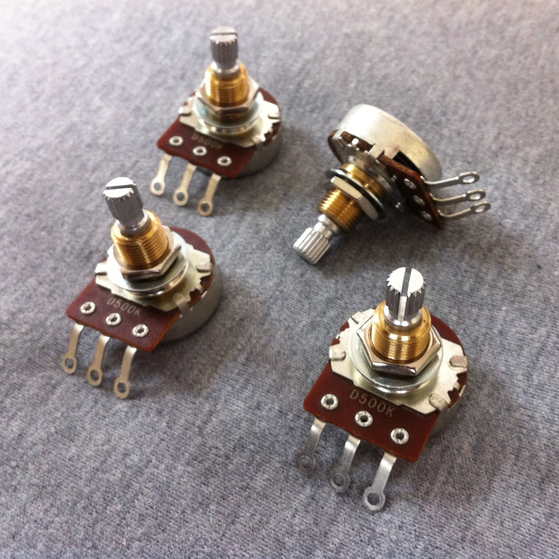 Epiphone Guitar Wiring Harness Kits Sheraton Elitist Diagram Elsalvadorla Gibson Es335 Prebuilt