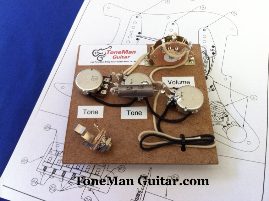 s213069964309739773_p5_i14_w640 guitar tone improvement vintage 50s tone tone man guitar guitar wiring harness kits at readyjetset.co