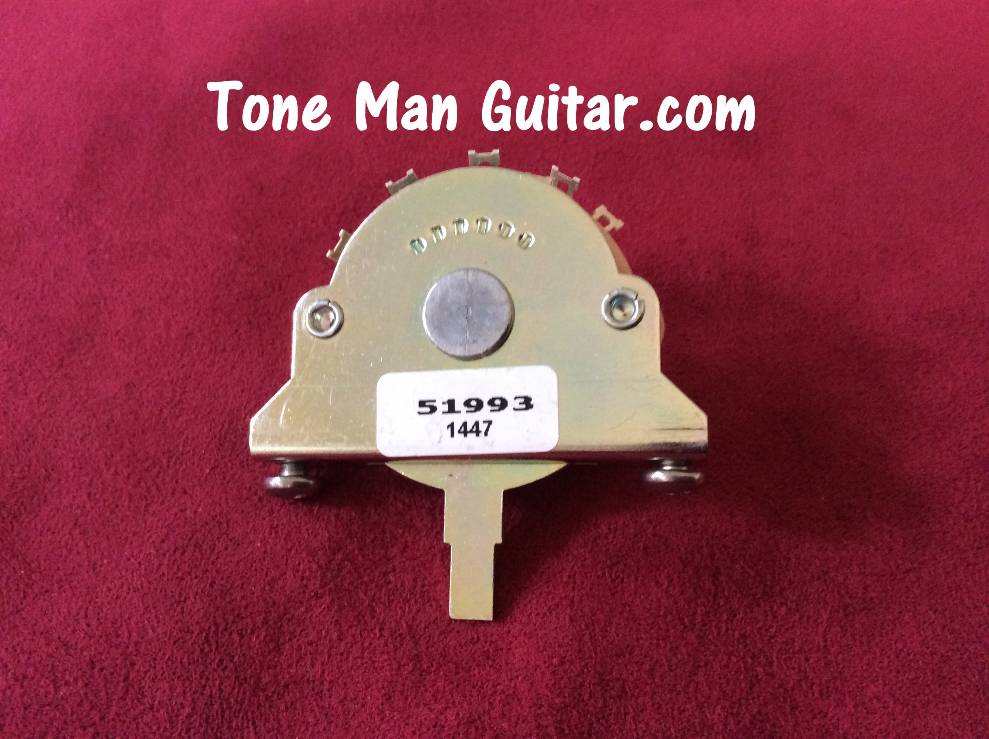 eric johnson tone stratocaster wiring kit pio tone cap 5 way switch Eric Johnson Guitar Wiring Kit stratocaster fender prewired wiring harness kit eric johnson wiring set up pio tone cap