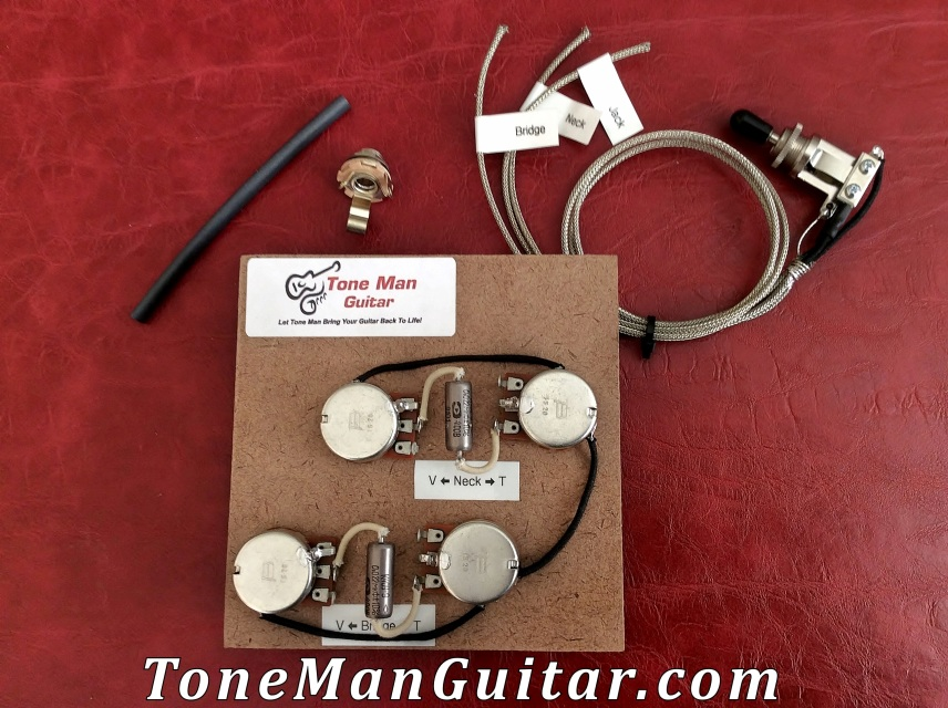 s213069964309739773_p92_i5_w640 vintage upgrade les paul style wiring harness epiphone les paul wiring harness at eliteediting.co